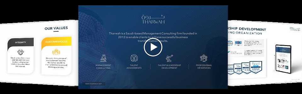 THR-Profile-Video-(EN)-v11.png