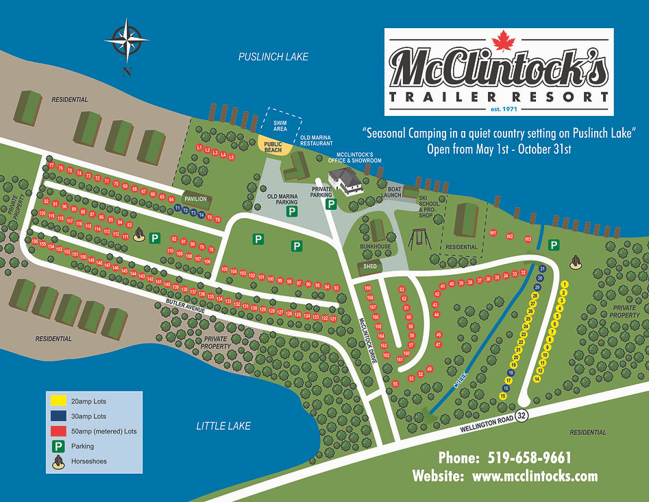 McClintocks_SiteMap_January2020_WebPrevi