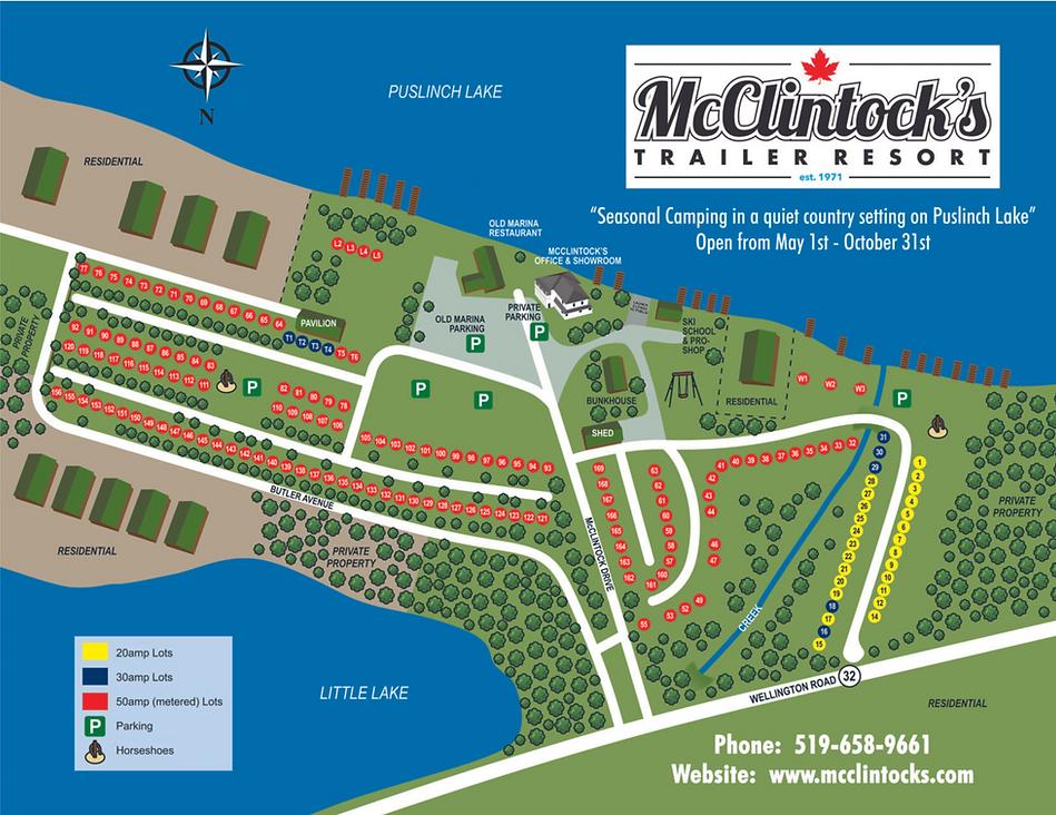 McClintocks_Map_New.png