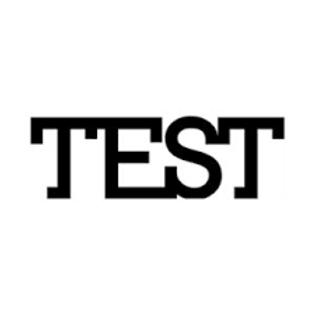 TOEFL TEST Seul