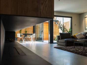 Casa a Sabadell
