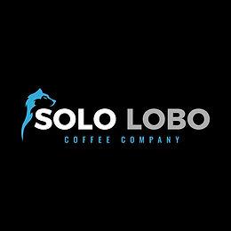 Solo_Lobo_Coffee_Company_Logo.jpg