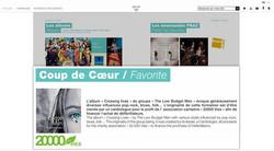 _Coup de coeur_ Air France du mois _ The Low Budget Men !