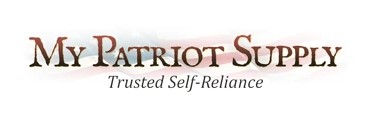 my patriot.jpg