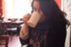JH coffee.jpg