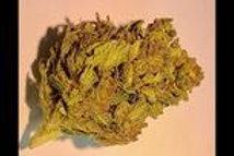 Hemp Flower 2 grams