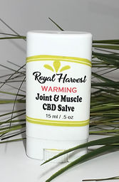royal harvest warming salve.jpg