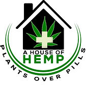 A%20House%20of%20Hemp%20offset%20final%2