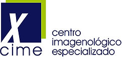 Logotipo-cimex.jpg