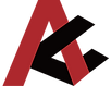 Axris-logo1のコピー.png