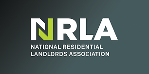 NRLA-news-banner-1-810x405.png