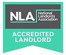 NLA_Accredited_Landlord_logo.jpg