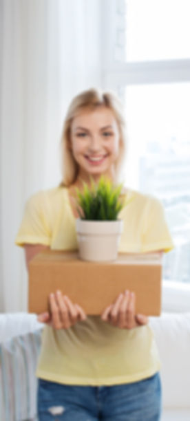 moving, delivery, accommodation and peop