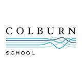 colburn.png