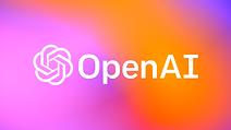 openai-logo-horizontal-gradient.png
