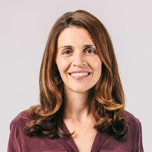 Christine Payne, AI Scientist OpenAI