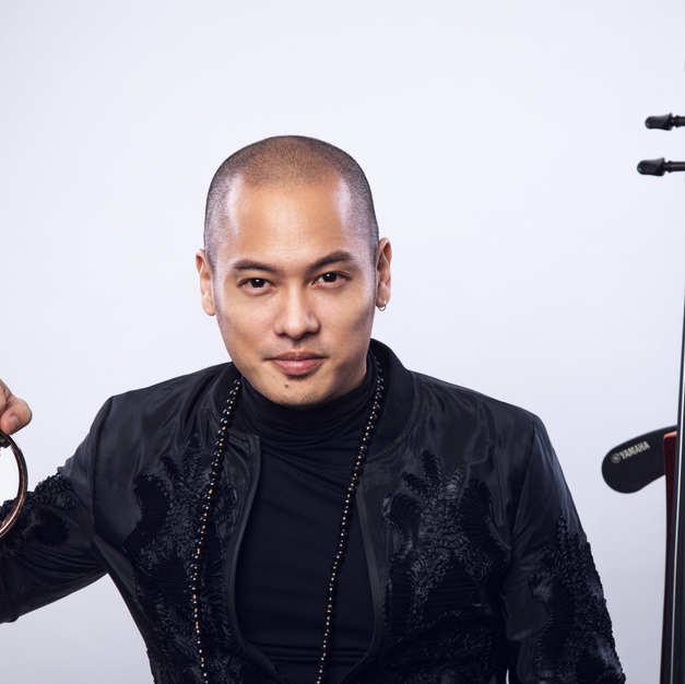 Dana Leong, Composer