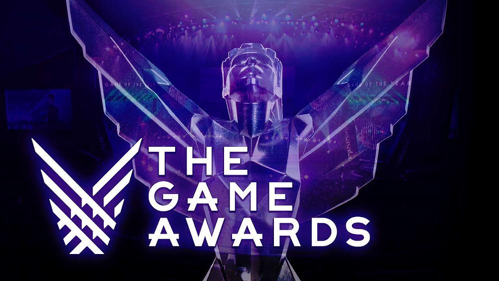 summer game fest video game awards