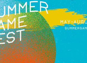 Summer Game Fest: What It Is And How You Can Attend