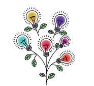 bouquet d'idées.jpg