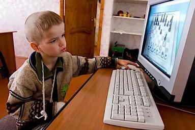 язык программирования для детей.webp