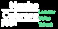 nc-logo-v2.png