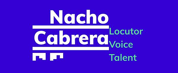 NC-logo2020-banner.png