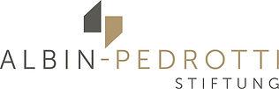 APS_Logo_RGB.JPG