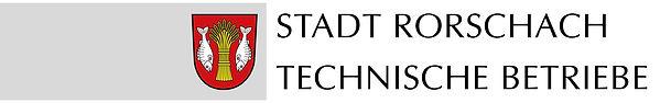 LogoTB_StadtR.jpg