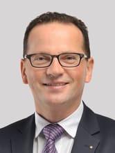 KF Armin Broger wird Lt Governor der Division 20