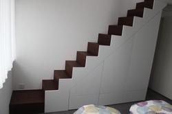 Frafel Treppe (4)