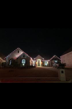 Remuda Christmas Lights.jpg