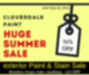25 percent sale.png
