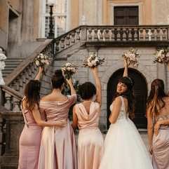 Photo: Aluna Weddings