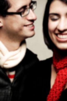 Marcela&Michel