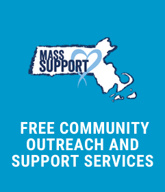 Mass Support (1).png