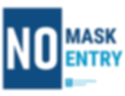 NoMask_NoEntry_2White_Blue.png
