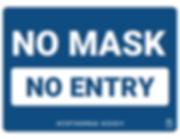 NoMask_NoEntry_1Blue.png