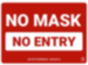 NoMask_NoEntry_1Red.png