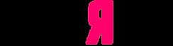 LogoDistritoRosa_FinTech-300x116_edited.