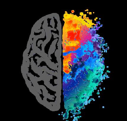 psychology-banner.png