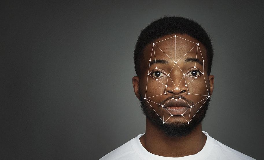 facial-recognition-prostockstudio-adobe-