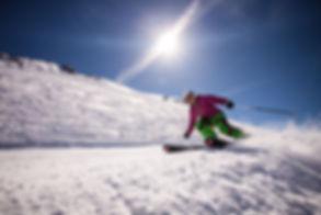 againer-ski_edited.jpg