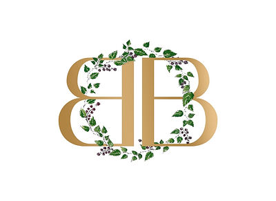 Bramble Botanicals Logo.jpg