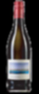 2014 Good Karma bottle