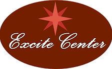 EXCITE CENTER DEFINITIVO2.jpg