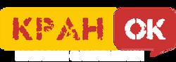 kranok-logo