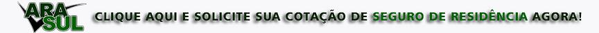 cotacao-RESIDENCIA.png