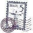janeiro-selo-de-ilustração-rio-cliparte-