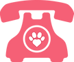 H4P Pet Phone.png